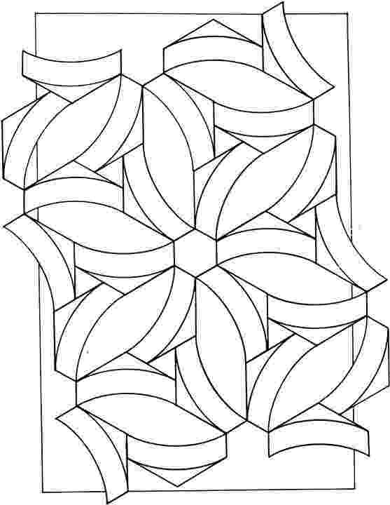 coloring pages shapes geometric top 30 free printable geometric coloring pages online shapes pages geometric coloring