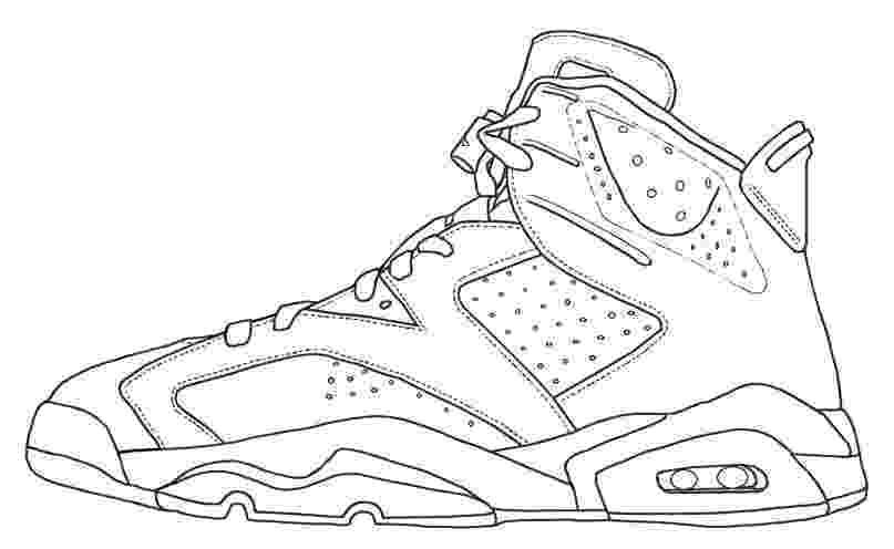 coloring pages shoes 5th dimension forum view topic official air jordan pages shoes coloring