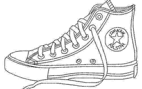 coloring pages shoes printable shoe coloring page from freshcoloringcom shoe pages shoes coloring