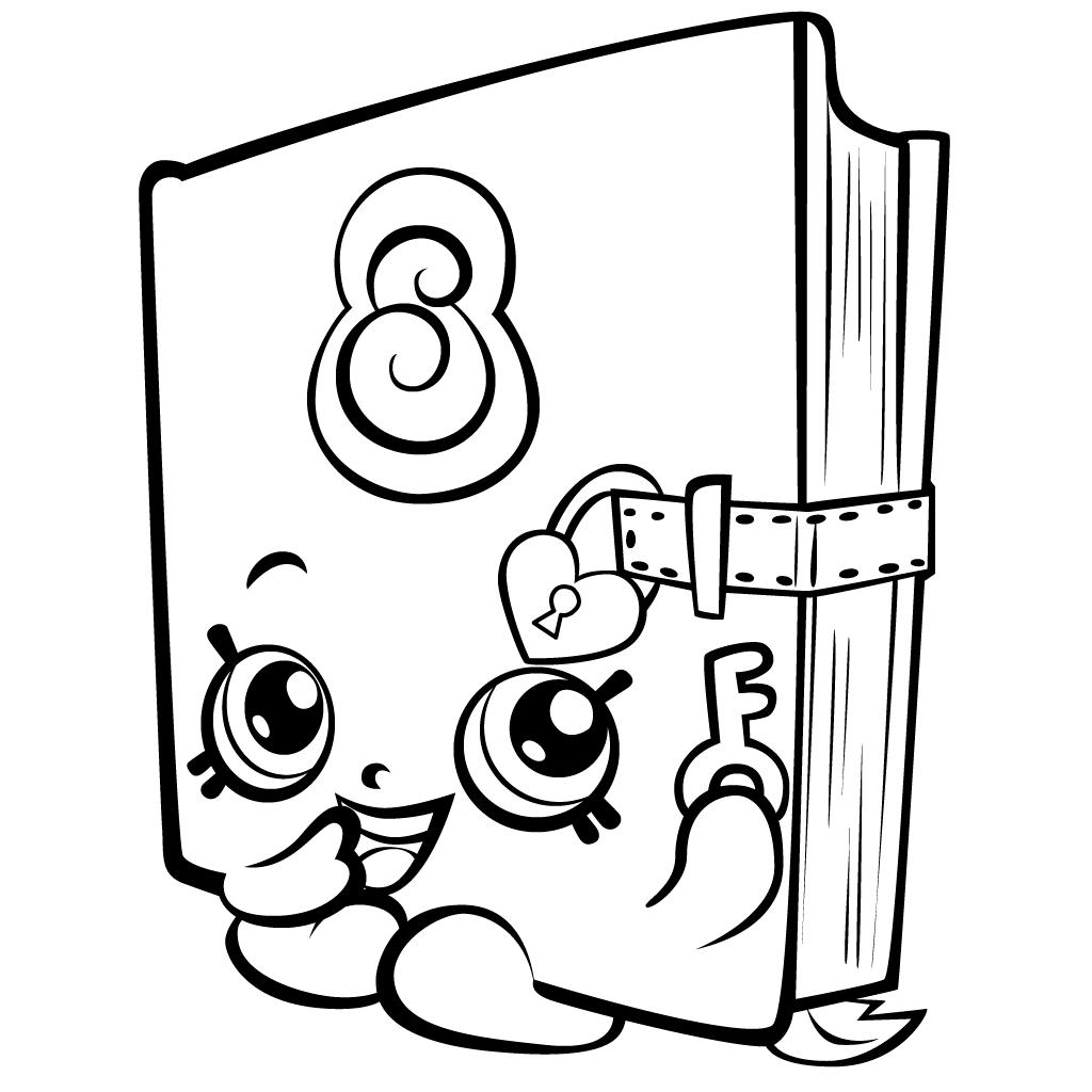 coloring pages shopkin coloring pages shopkin shopkin coloring pages