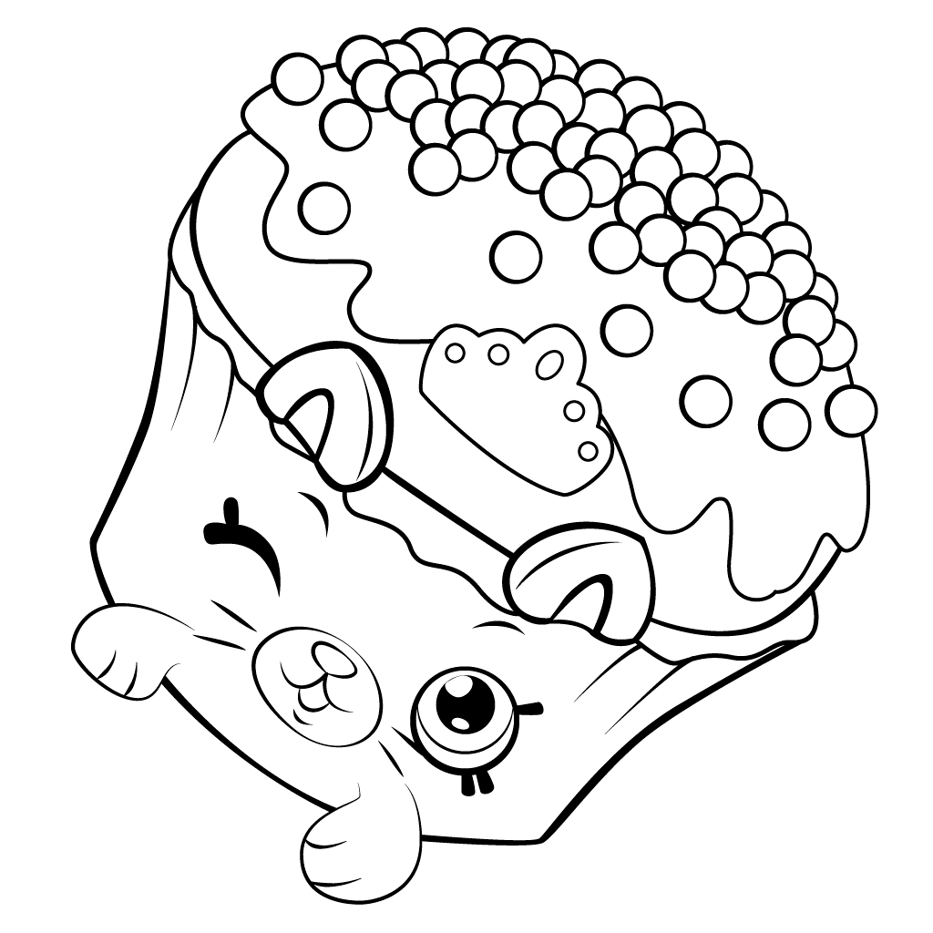 coloring pages shopkin shopkins coloring pages best coloring pages for kids coloring pages shopkin 1 1