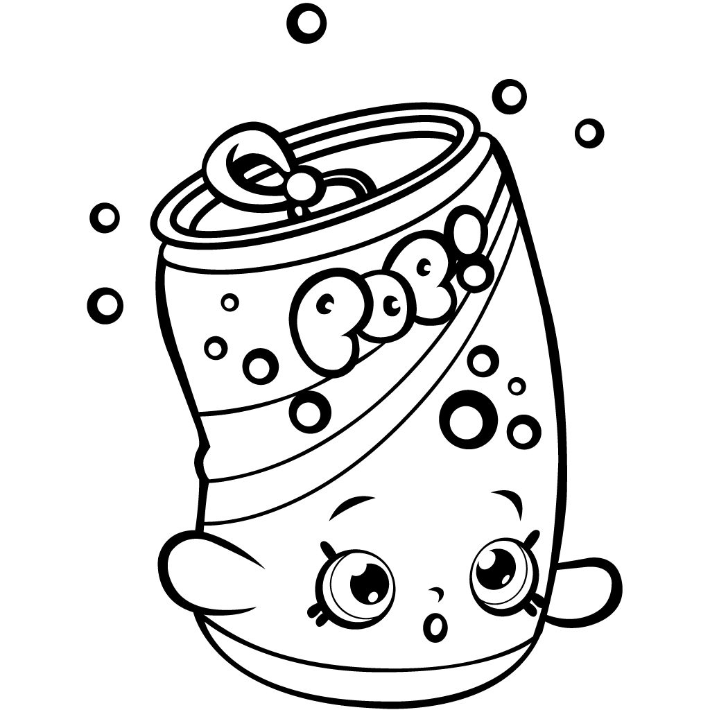 coloring pages shopkin shopkins coloring pages best coloring pages for kids coloring shopkin pages 1 2