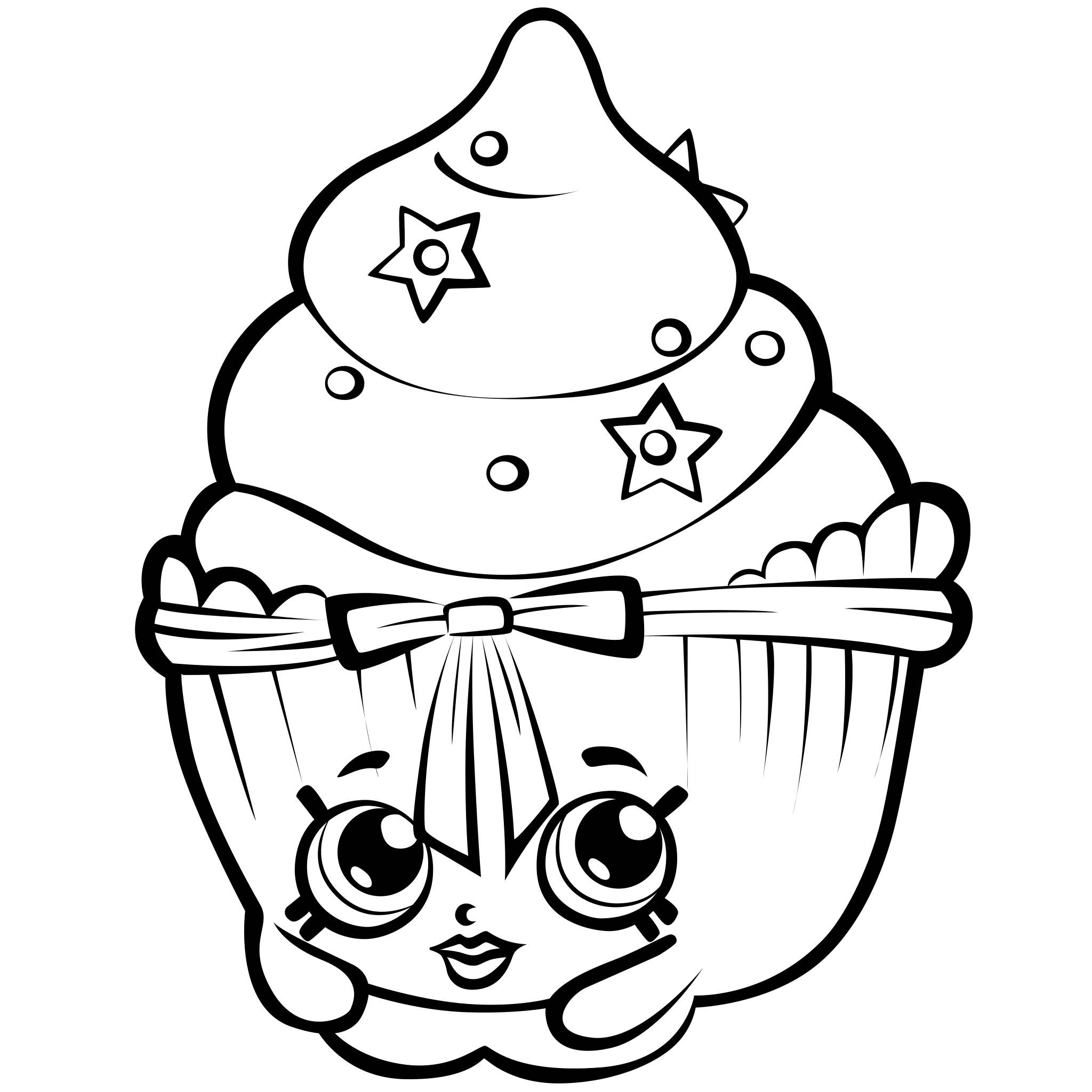 coloring pages shopkin shopkins coloring pages best coloring pages for kids coloring shopkin pages 1 6