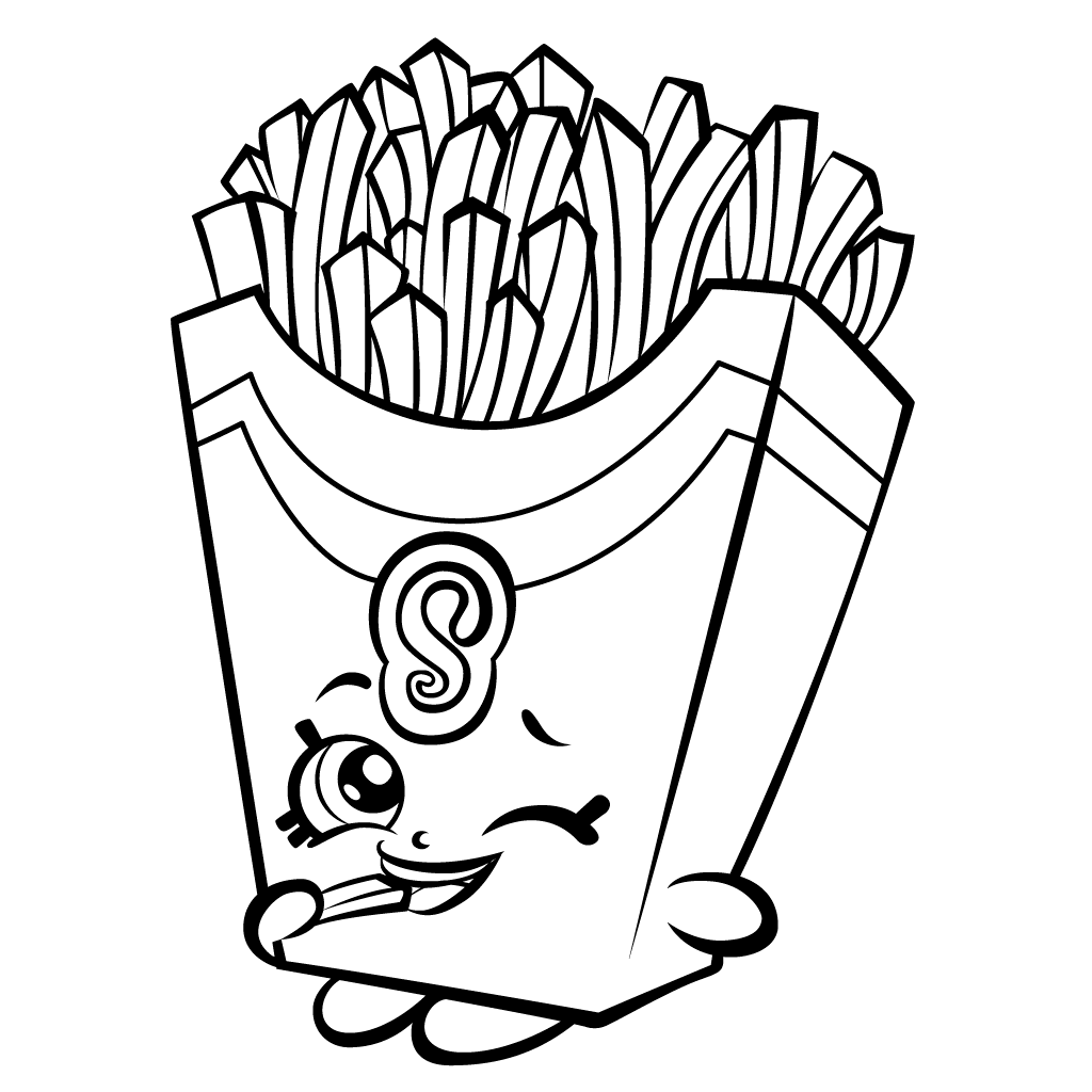coloring pages shopkin shopkins coloring pages best coloring pages for kids pages coloring shopkin
