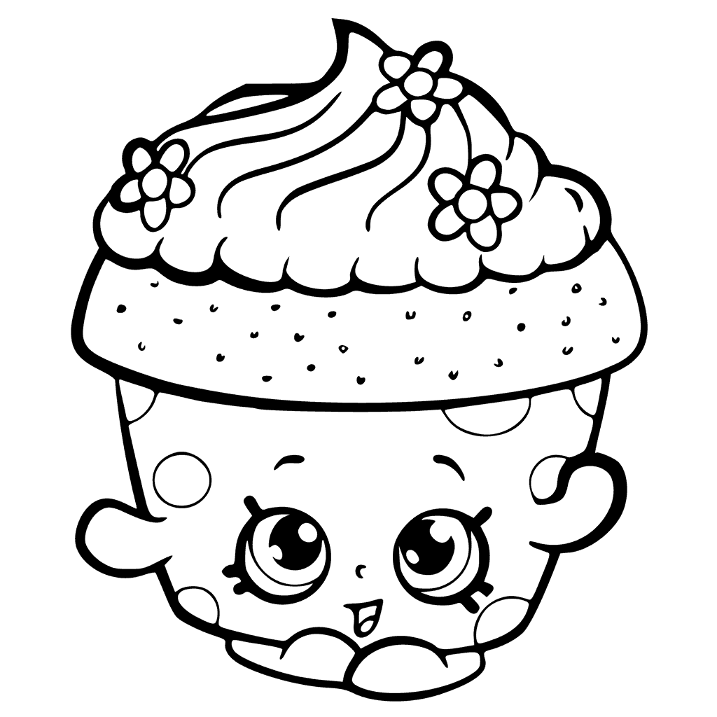 coloring pages shopkin shopkins coloring pages best coloring pages for kids shopkin coloring pages 1 2