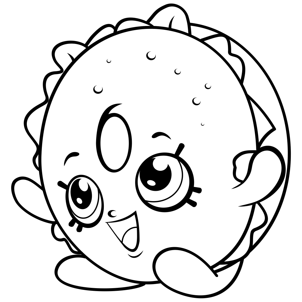 coloring pages shopkin shopkins coloring pages best coloring pages for kids shopkin coloring pages 1 4