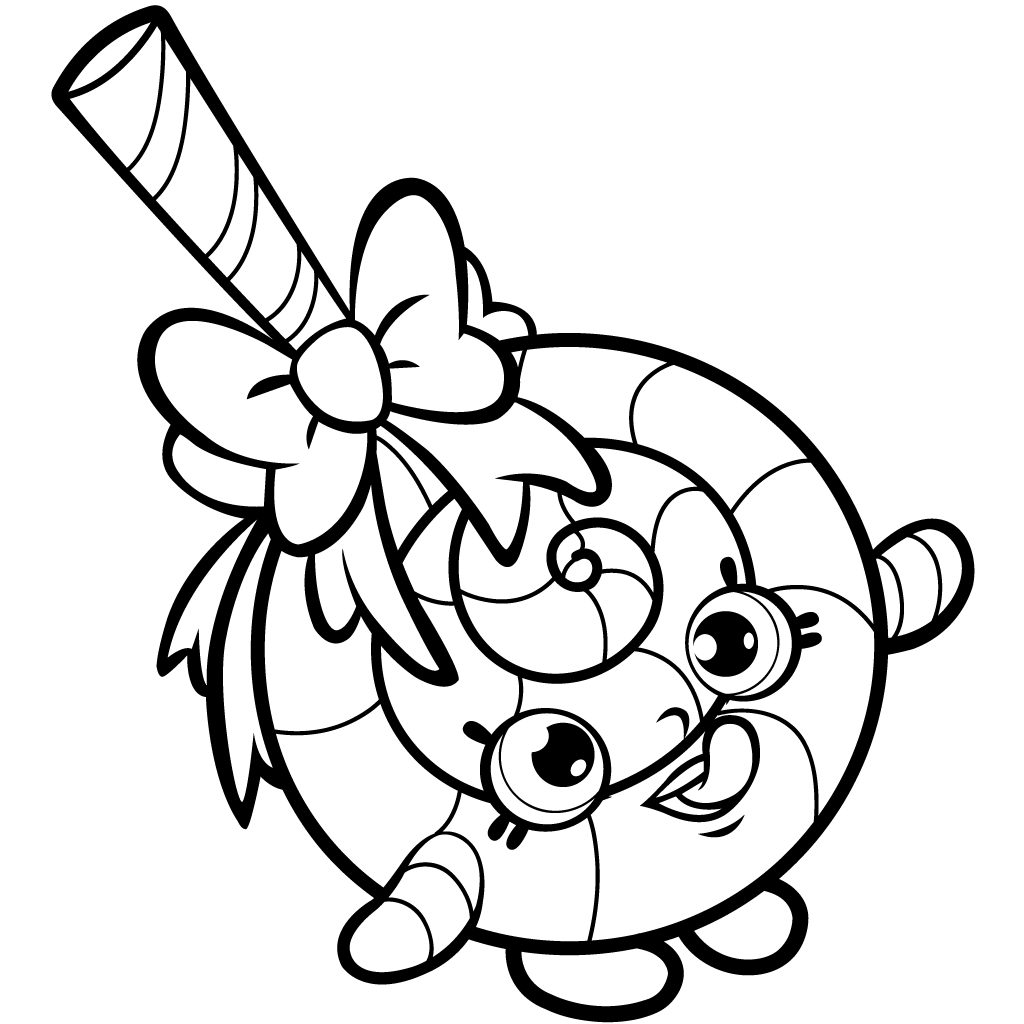 coloring pages shopkin shopkins coloring pages best coloring pages for kids shopkin pages coloring 1 3