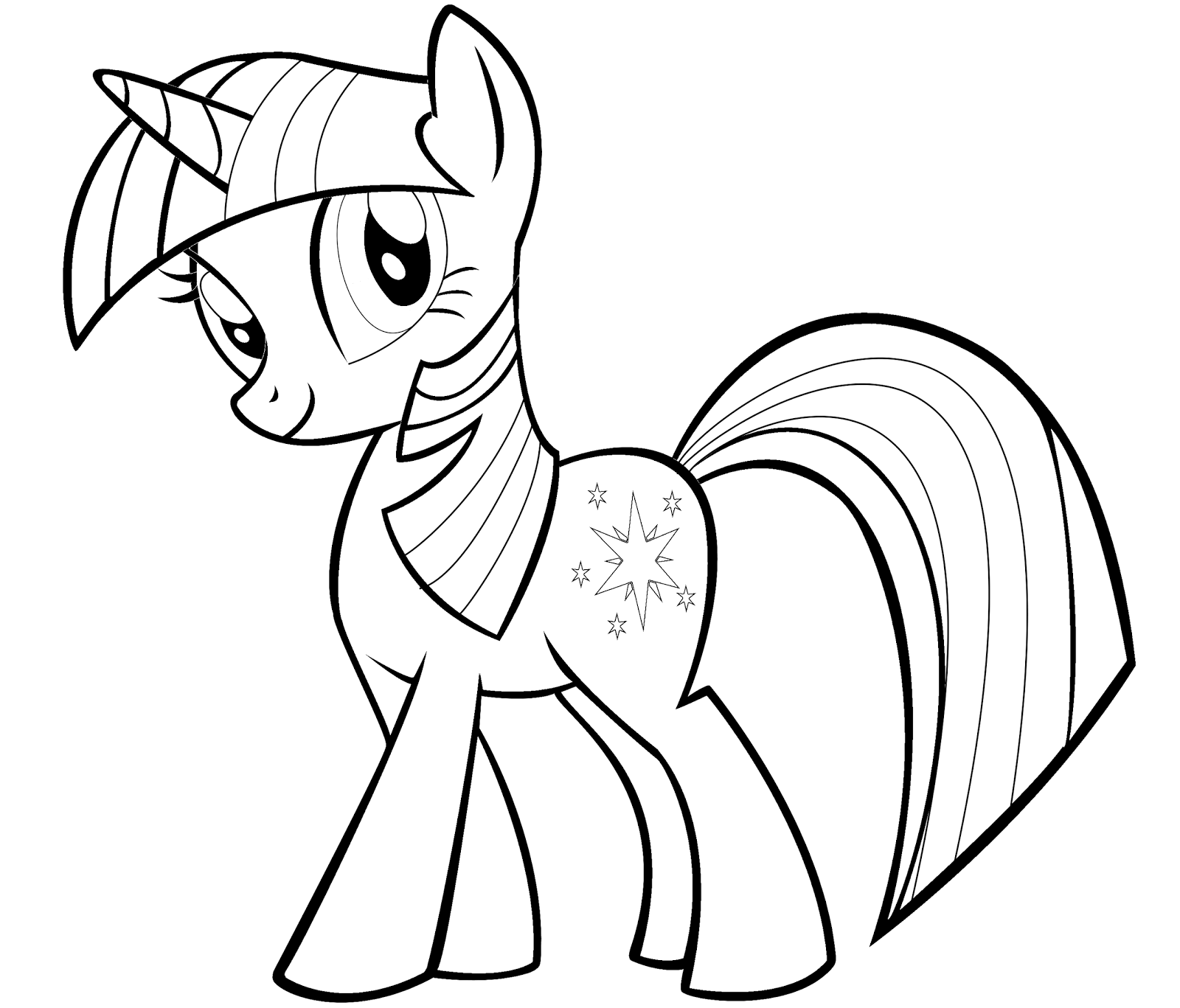 coloring pages twilight sparkle princess twilight sparkle coloring page free printable sparkle pages coloring twilight