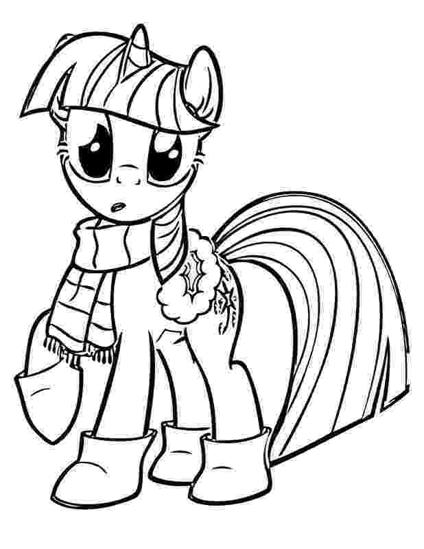 coloring pages twilight sparkle twilight sparkle coloring pages best coloring pages for kids pages twilight sparkle coloring