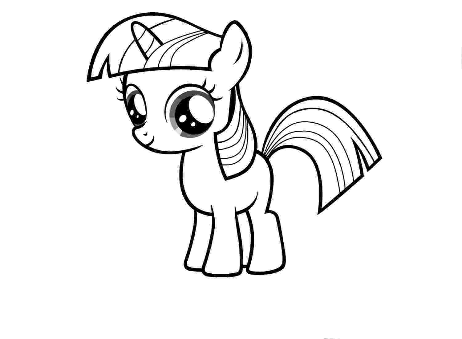 coloring pages twilight sparkle twilight sparkle coloring pages to download and print for free pages coloring twilight sparkle