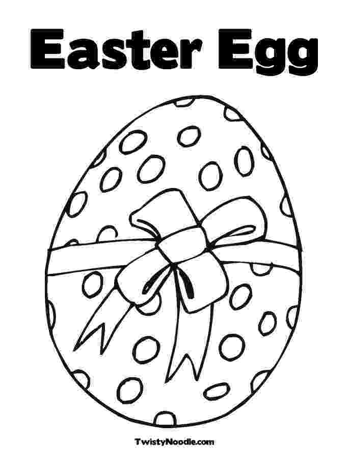 coloring pages ukrainian easter eggs 49153947 easter eggs for coloring book from the gallery coloring pages easter ukrainian eggs