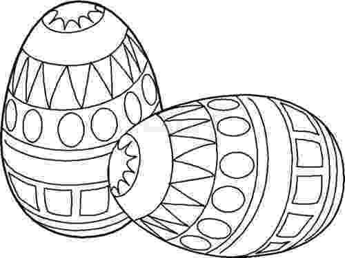 coloring pages ukrainian easter eggs a pretty cross to color easter egg coloring pages eggs coloring pages easter ukrainian