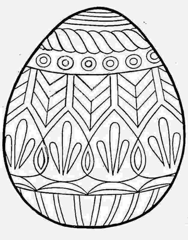 coloring pages ukrainian easter eggs intricate easter egg super coloring húsvét pinterest ukrainian easter eggs pages coloring