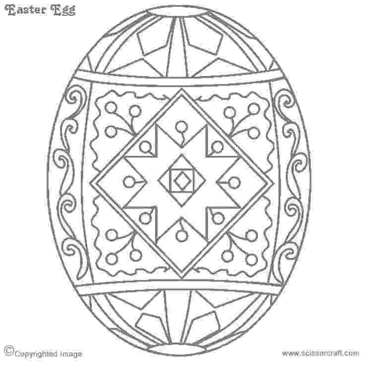 coloring pages ukrainian easter eggs pin by janet schockemoehl on easter easter egg coloring eggs easter coloring ukrainian pages