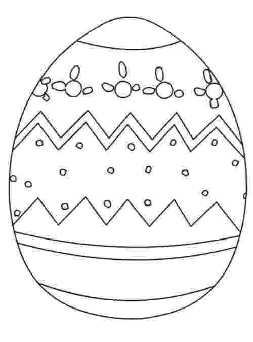 coloring pages ukrainian easter eggs ukrainian easter egg coloring pages for kids gtgt disney coloring ukrainian easter eggs pages