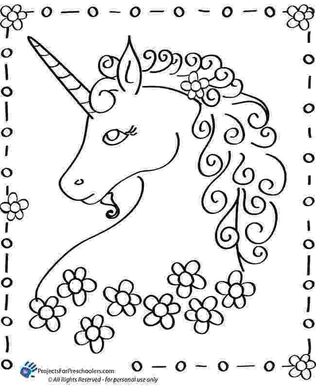 coloring pages unicorns rainbows unicorn rainbow coloring pages coloring home coloring rainbows pages unicorns