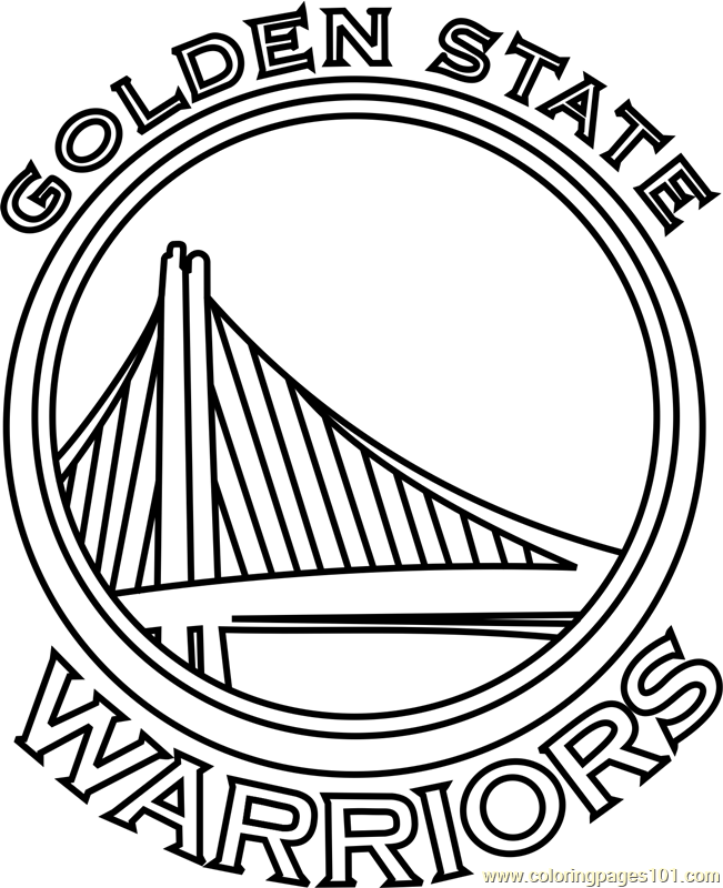 coloring pages warriors spartan warrior super coloring greek in 2019 spartan warriors pages coloring
