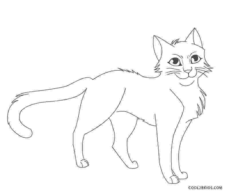 coloring pages warriors warrior cat coloring pages to print coloring home pages warriors coloring