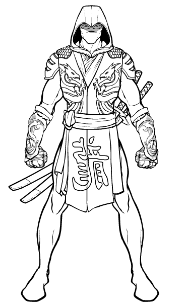 coloring pages warriors warrior cats queen warrior cat coloring pages coloring pages warriors