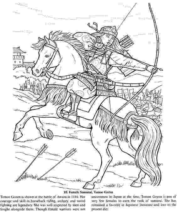 coloring pages warriors warrior coloring pages coloring home pages warriors coloring
