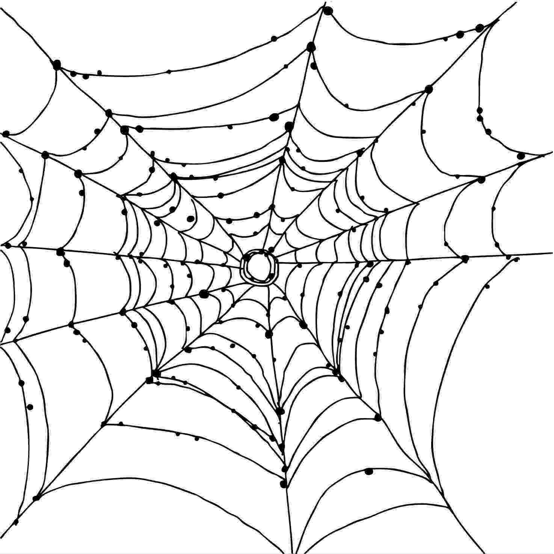 coloring pages websites charlie brown christmas coloring pages at getcoloringscom pages coloring websites