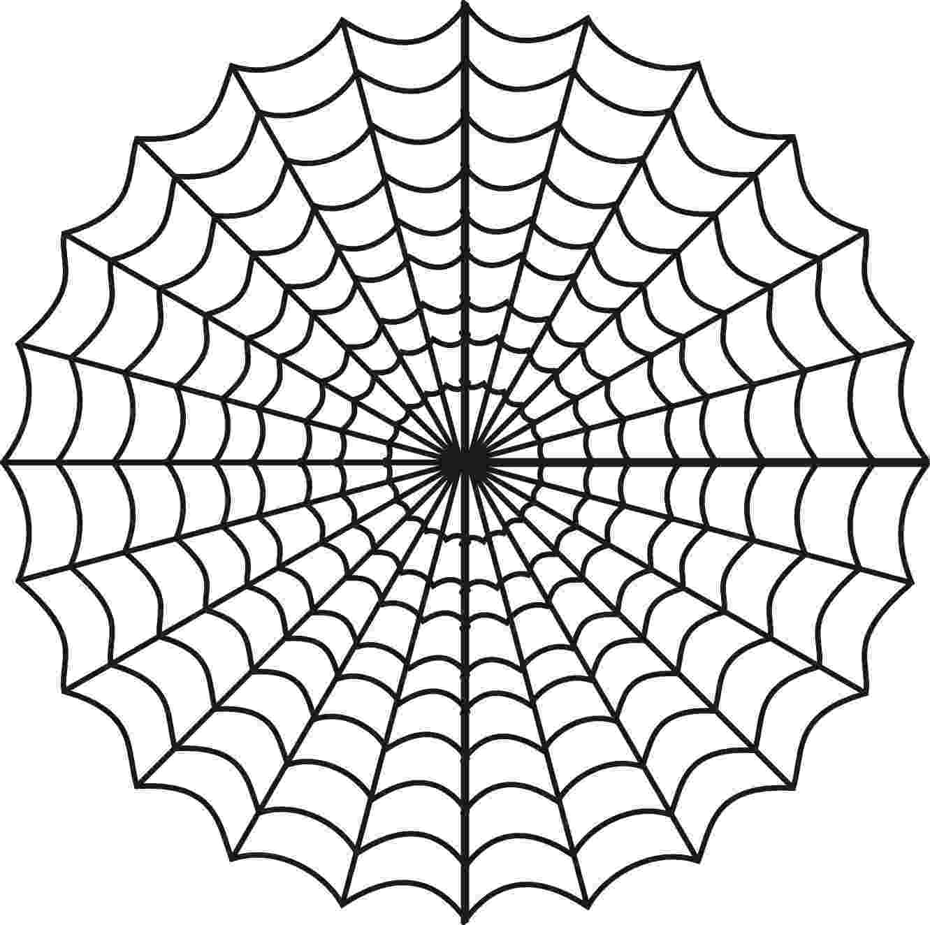 coloring pages websites cute spider template for quiet book pagemdb felt pages websites coloring