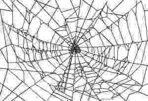 coloring pages websites free printable spider coloring pages for kids cool2bkids pages websites coloring