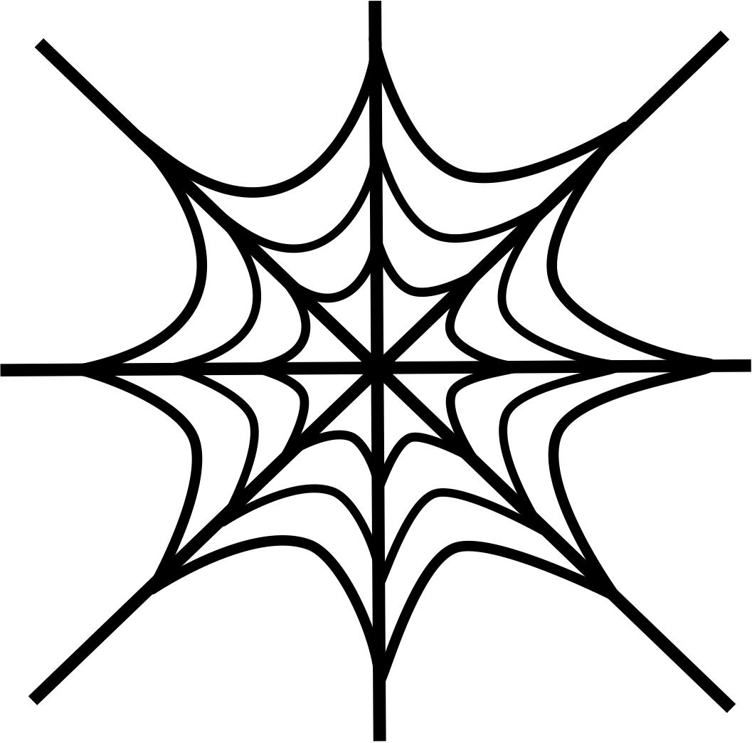 coloring pages websites free printable spider web coloring pages for kids inside coloring pages websites