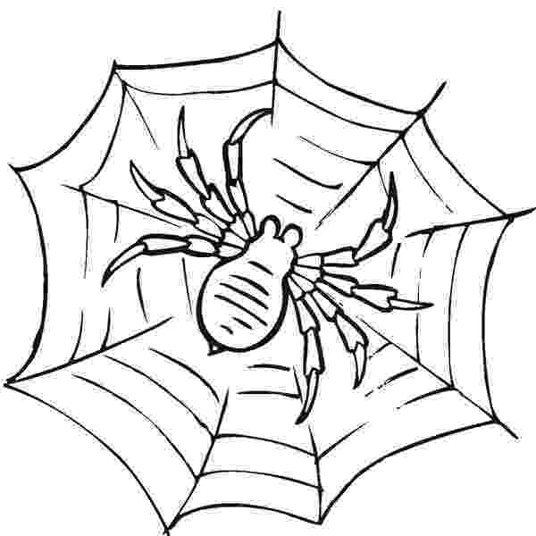 coloring pages websites iron spider coloring pages at getcoloringscom free pages coloring websites