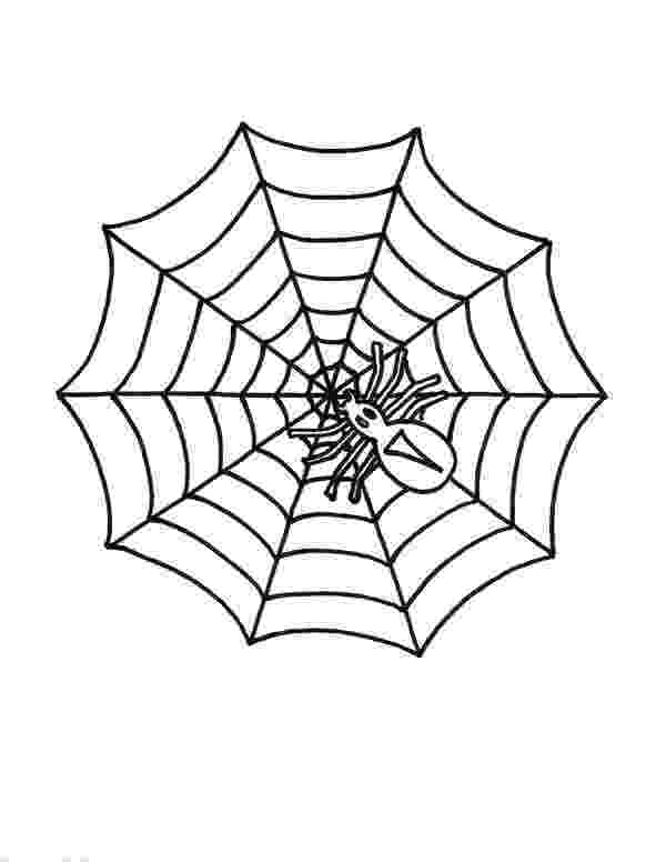 coloring pages websites little spider on spider web coloring page color luna coloring pages websites