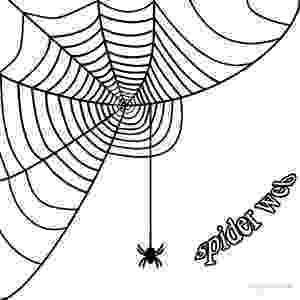 coloring pages websites printable spider web coloring pages for kids cool2bkids pages coloring websites