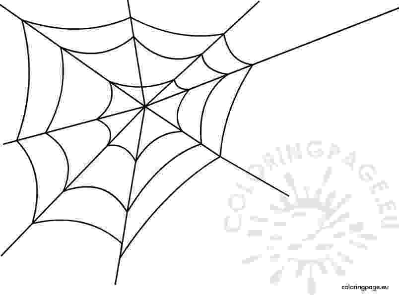 coloring pages websites spider web coloring page coloring websites pages