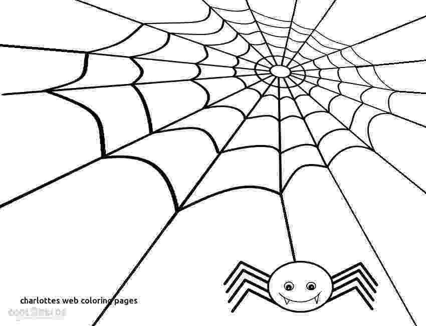 coloring pages websites spider web you will find down bellow a spider web websites coloring pages