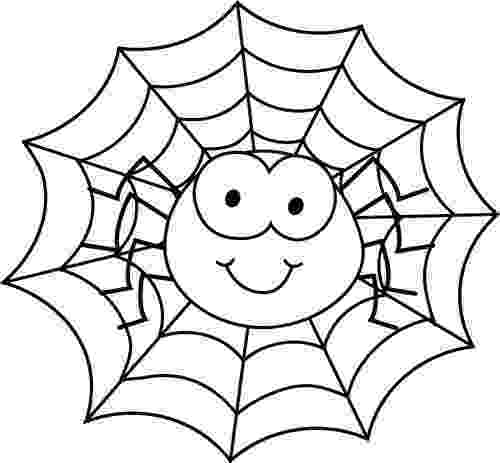 coloring pages websites spider webs coloring pages and spider on pinterest pages coloring websites