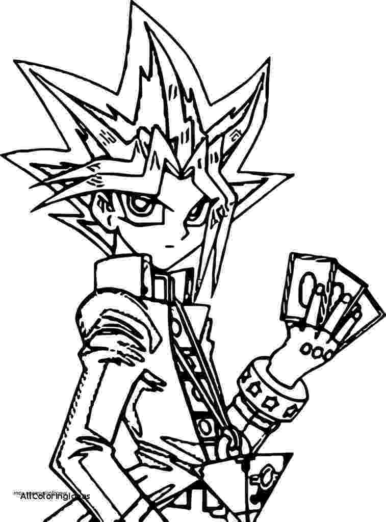 coloring pages yugioh yugioh coloring pages free download on clipartmag yugioh pages coloring
