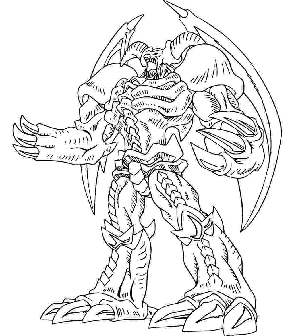 coloring pages yugioh yugioh coloring pages to download and print for free yugioh coloring pages