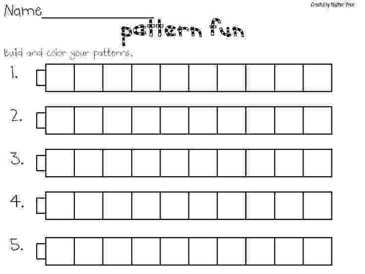 coloring patterns in the fact table free times tables worksheets multiplication chart the table patterns coloring fact in