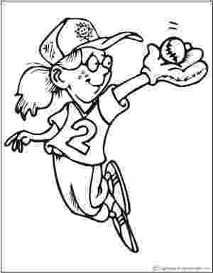 coloring patterns in the fact table sports coloring pages fact in coloring patterns table the