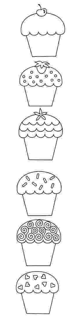 coloring patterns in the fact table top 25 free printable cupcake coloring pages online free fact in coloring patterns table the