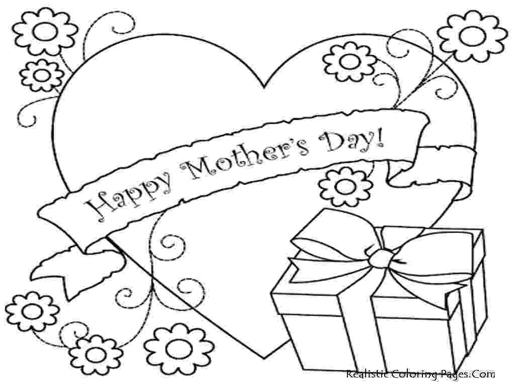 coloring picture for mothers day 20 beautiful free mother39s day printables joditt designs for mothers day coloring picture