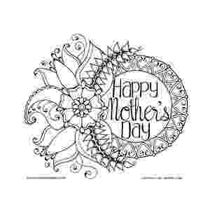 coloring picture for mothers day 30 free printable mothers day coloring pages day coloring picture for mothers