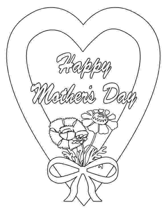 coloring picture for mothers day free printable mothers day coloring pages for kids day for coloring picture mothers