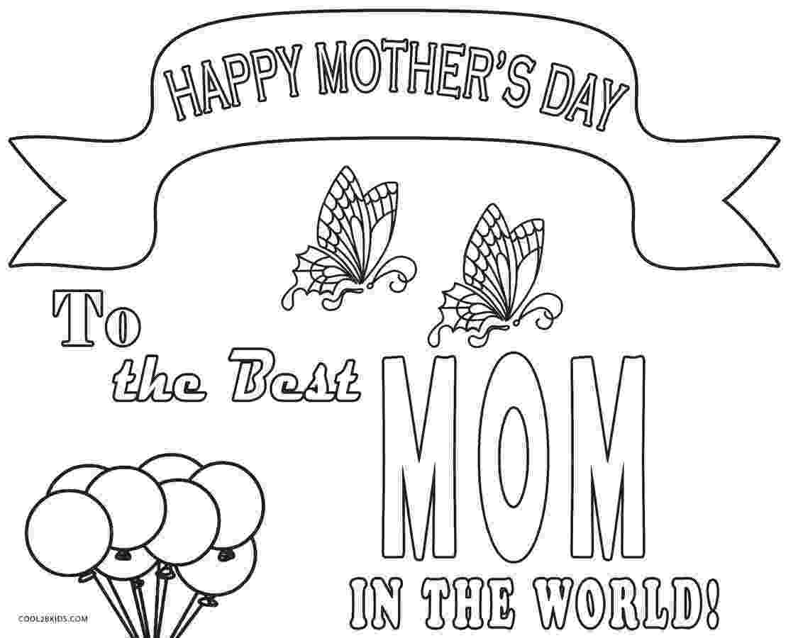coloring picture for mothers day free printable mothers day coloring pages for kids picture coloring day mothers for