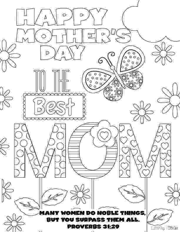 coloring picture for mothers day mother day coloring pages for mom and grandma yahoo voices mothers day coloring picture for