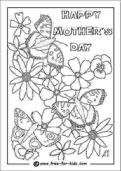 coloring picture for mothers day mothers day colouring sheets coloring picture mothers for day