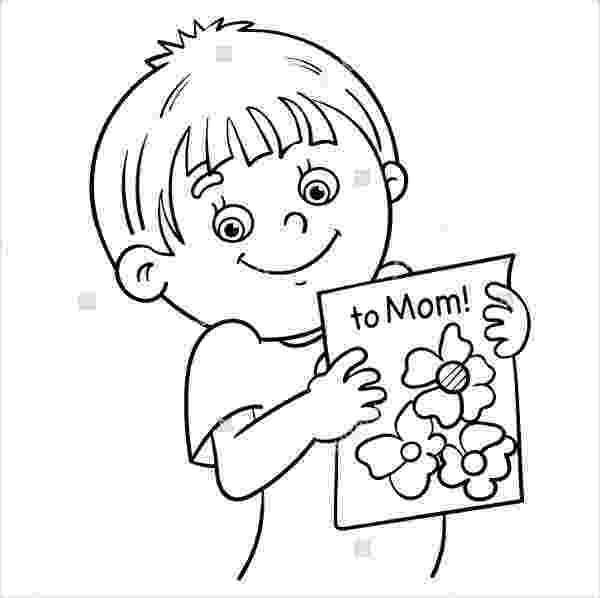 coloring picture for mothers day mothers day colouring sheets picture day coloring for mothers