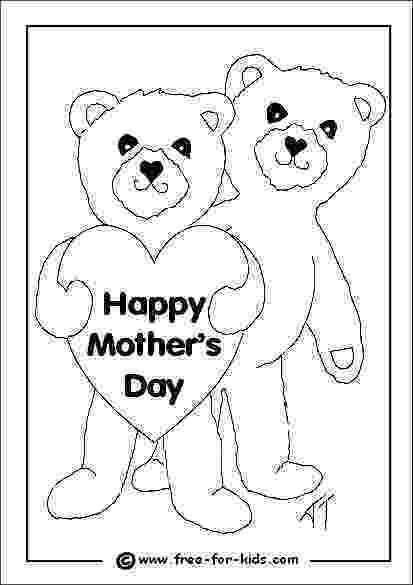 coloring picture for mothers day soccer wallpaper mother day coloring pages 2011 coloring picture mothers for day