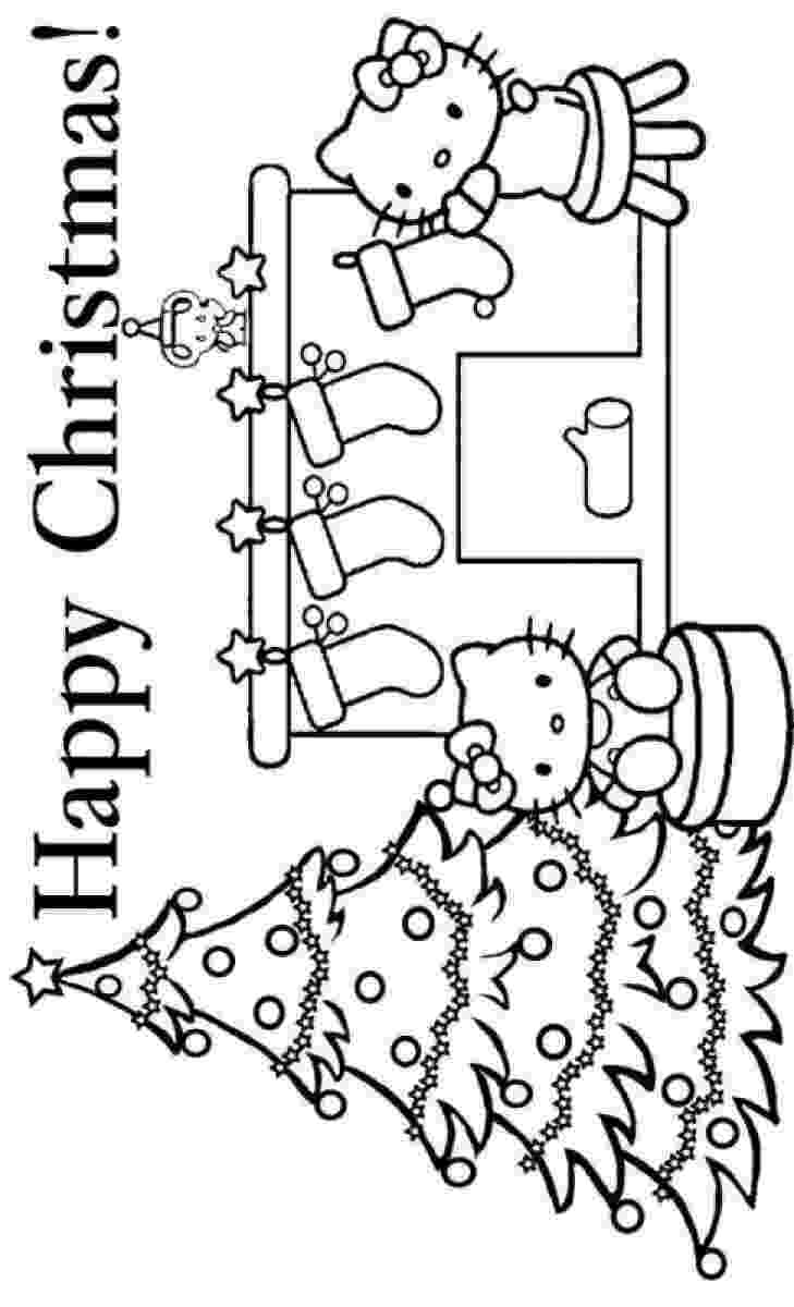 coloring picture games christmas coloring pages games myworldweb games coloring picture