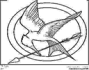 coloring picture games hunger games coloring pages logo coloring pages coloring games picture