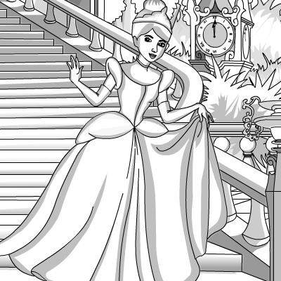 coloring picture games princess coloring games coloring pages to print coloring picture games